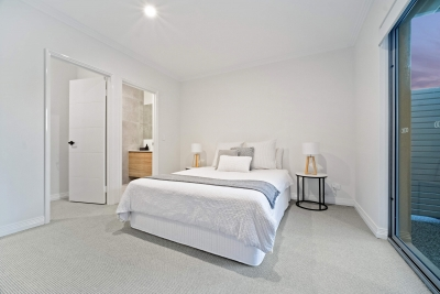 Three bedroom homes Dianella